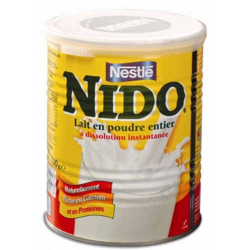 marketing plan nido milk Follow these 30 marketing plan samples to piece together your own detailed marketing strategy document, with three free downloadable templates to use.